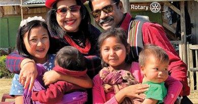 Rotary-Samachar-February-2019_HR-1