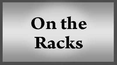 on-the-racks