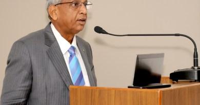 Orientation seminar  for a TB-free India