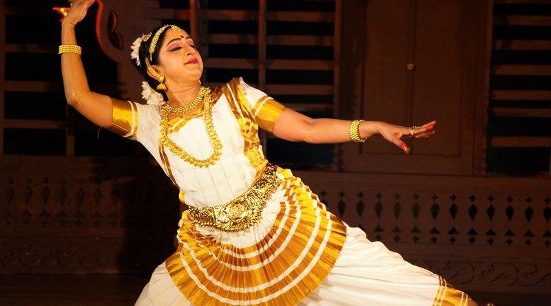 1Smitha_Rajan-Ananda_Sayana