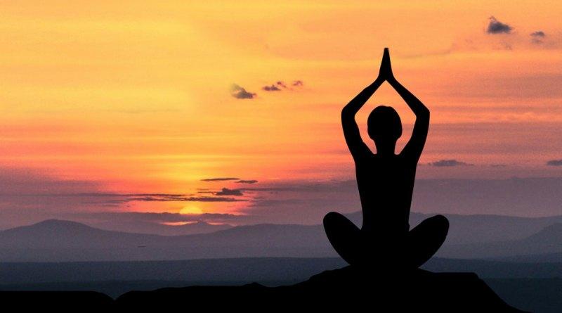 BGmeditation-zen-chan-yoga-statue-rest-1434851-pxhere