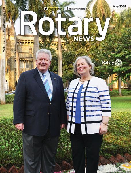 Rotary-News-May-2019-HR-1
