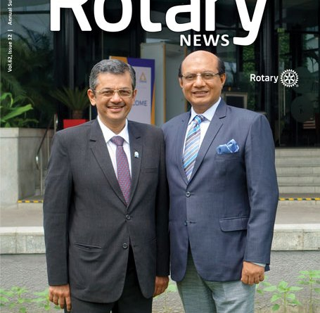 Cover-June-2019_HR-1