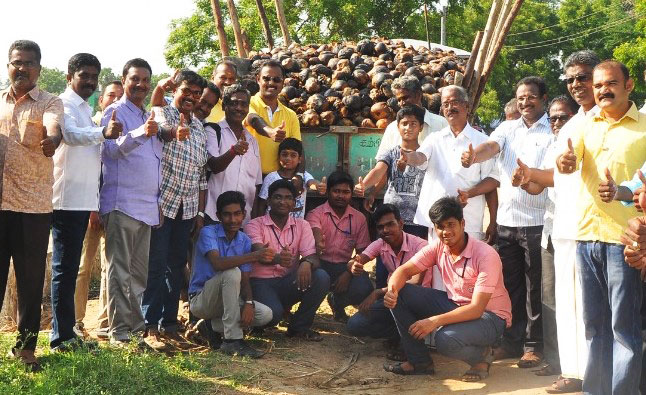 395---RC-Villupuram-—-RID-2982