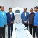Rotary installs CT scan at Ghaziabad hospital