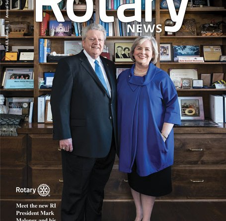 Rotary-News-July-2019-_Wrapper