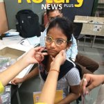 Rotary News Plus – June 2019