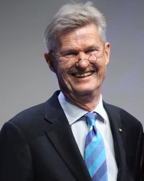 RIPN Holger Knaack