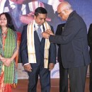 A prelude to Centenary Celebrations in Kolkata