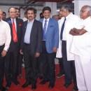 Chennai gets a Bone Bank