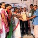 Enhancing school infrastructure in Kolkata