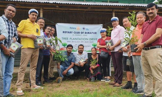 600---RC-Dimapur-—-RID-3240
