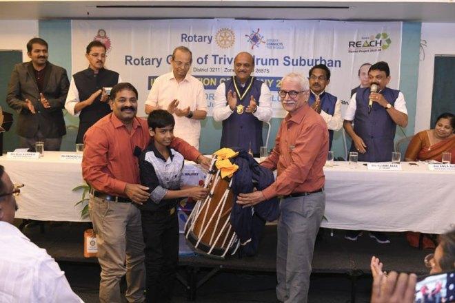 600---RC-Trivandrum-Suburban-—-RID-3211