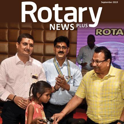 Rotary-News-Plus-September-2019