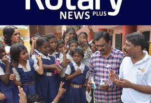 Rotary-News-Plus-October-2019-300x300