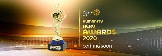 HHA-2020