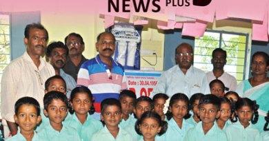 Rotary-News-Plus-December-19
