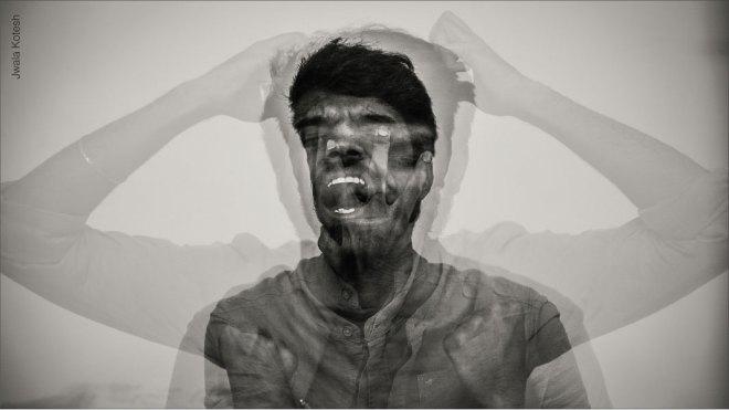 Untitled-09