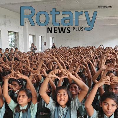 Rotary-News-Plus-February-2020-1