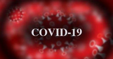 covid-19_2