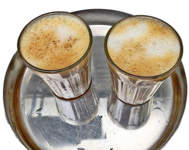 Brahmins-coffee_1