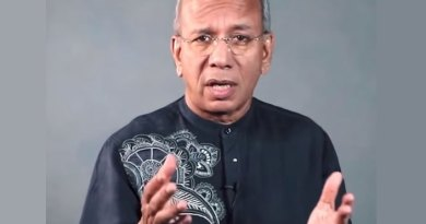 Srilankan_FI-