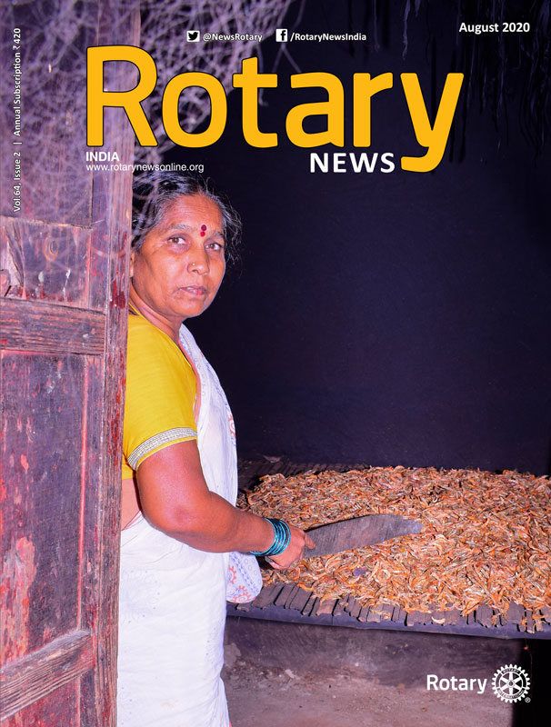 Rotary-New-August-2020-HR-1