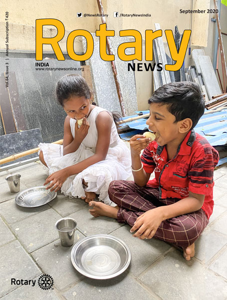 Rotary-News-September-2020-HR-1