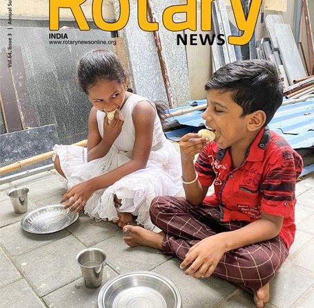 Rotary-News-September-2020-HR-1