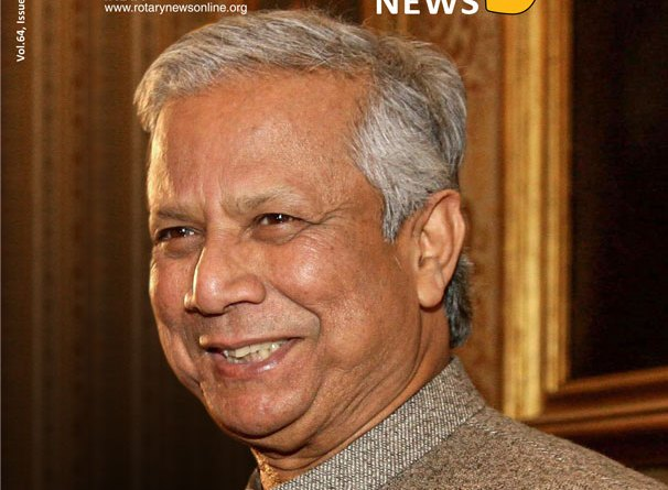 Rotary-News-October-2020-Cover