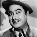 Kishore Kumar, the delightful yodeller