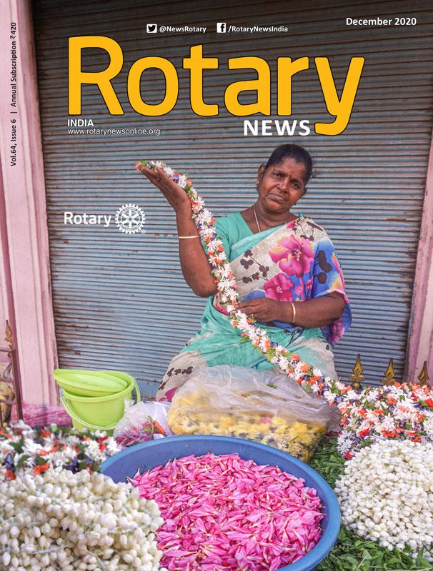 Rotary-News---December-2020-HR-1
