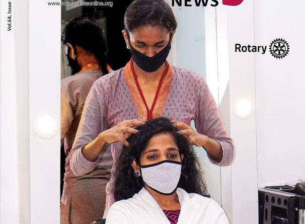 Rotary-News-April-2021-HR-1