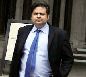 """41-year-old sues parents for financial support Faiz Siddiqui (41), a jobless man, has sued his parents to force them to pay him maintenance for life. A trained lawyer with a degree from Oxford University, Siddiqui said that he is completely dependent on his wealthy parents. After a family quarrel his parents want to stop supporting him. He lives rent-free at a £1 million-flat his parents own in London and all his bills are taken care of. Siddiqui says that he is entitled to claim maintenance as a """"vulnerable"""" grown-up child with health issues and preventing financial support would be a violation of his human rights."""