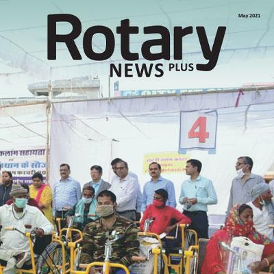 Rotary-News-Plus-May-2021