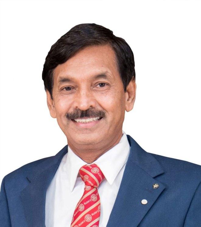 R Jeyakkan, realtor, RC Star Madurai, RID 3000