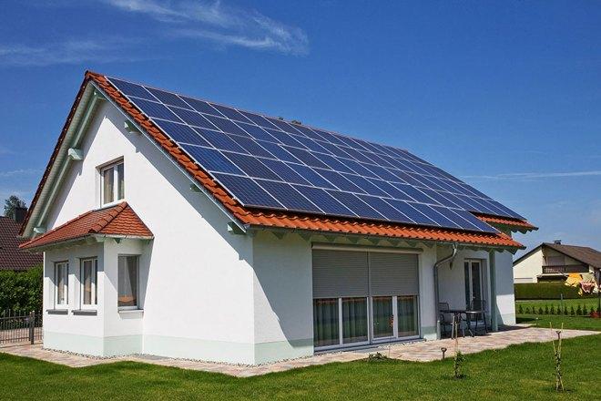 Waaree-Rooftop-solar6