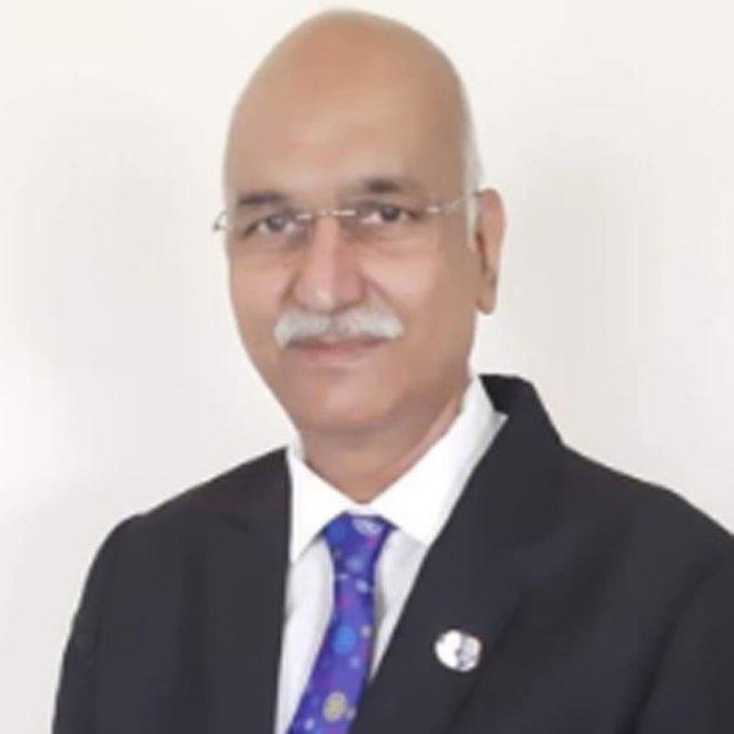 Ramesh-Vishwanath-Meher2