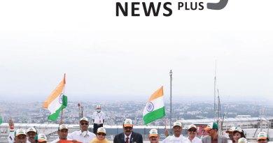 Rotary-News-Plus-September-2021