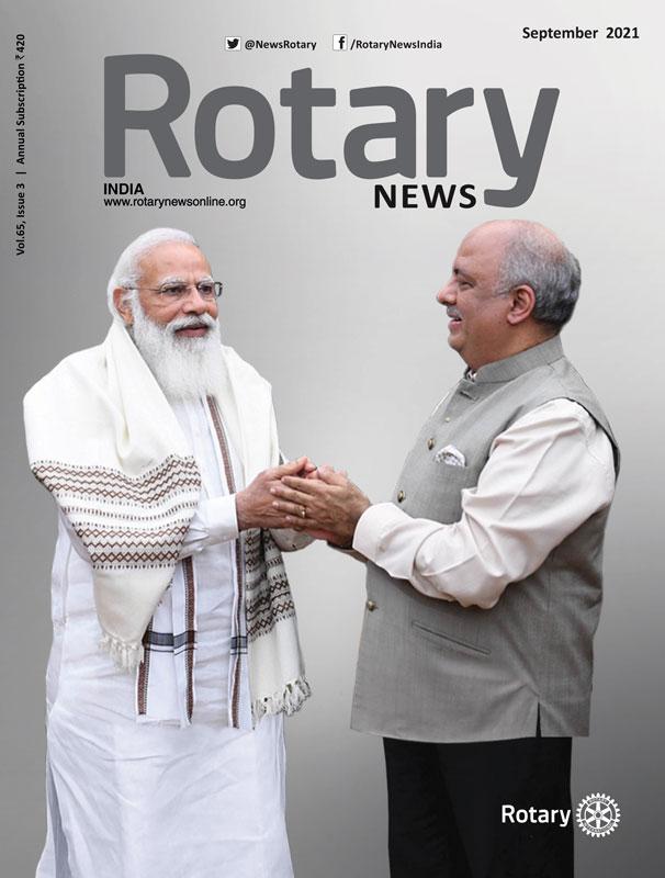 Rotary-News-September-2021-HR-1