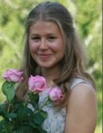 Katarina Närhinen IB 2015-2016 PE