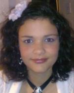 Annika Nel IB 2012-2013 SA