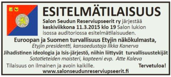 SSResUps_luento11.3.2015