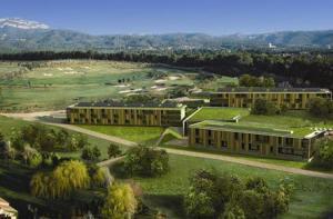 hotel-la-mola