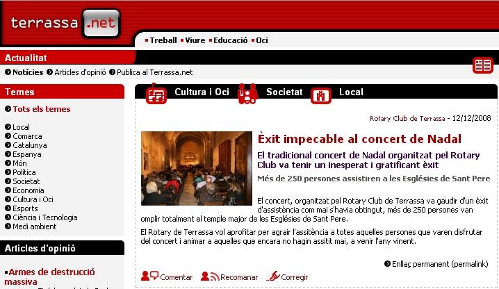 concert-terrassanet-fotos