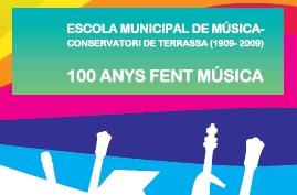 100-anys-musica