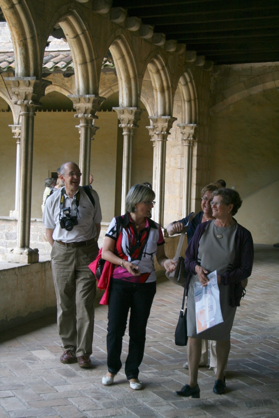 claustre2