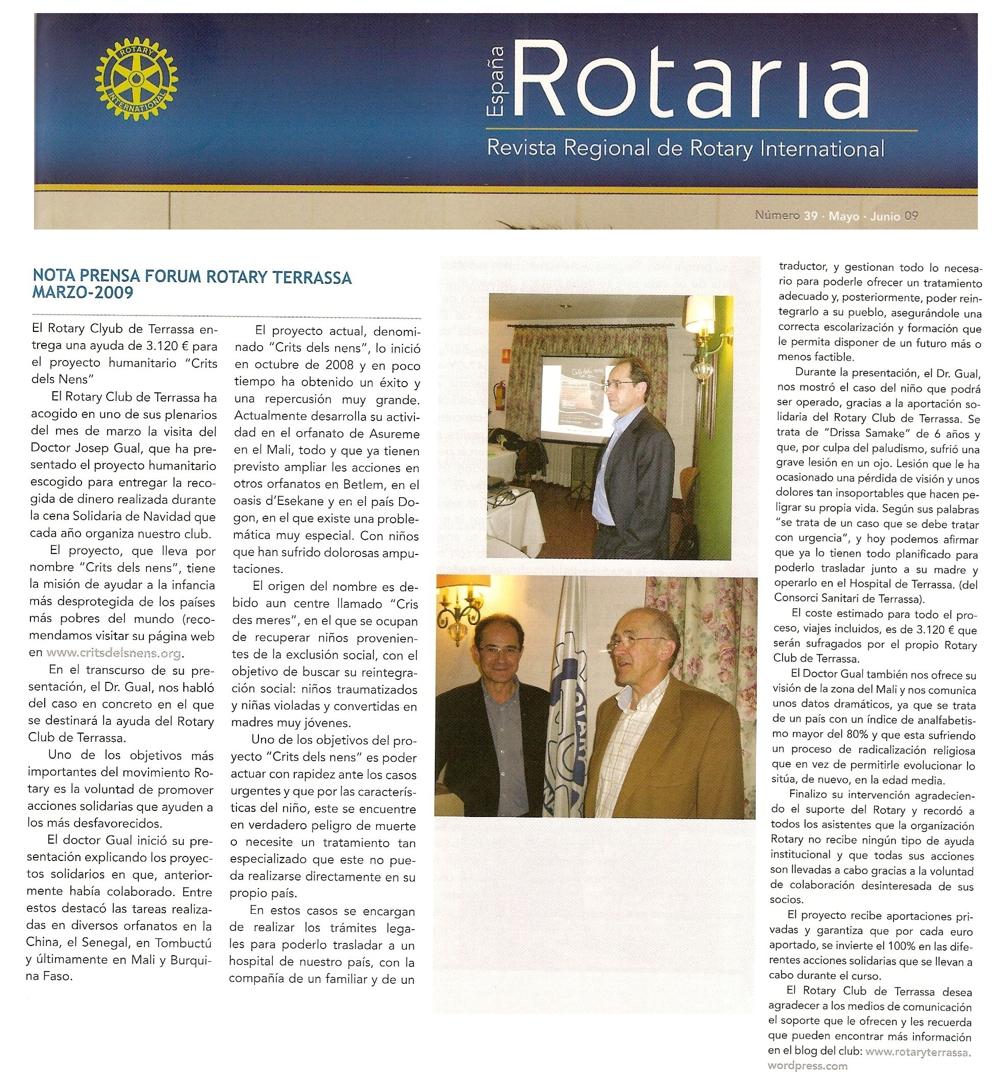 crits rotaria1