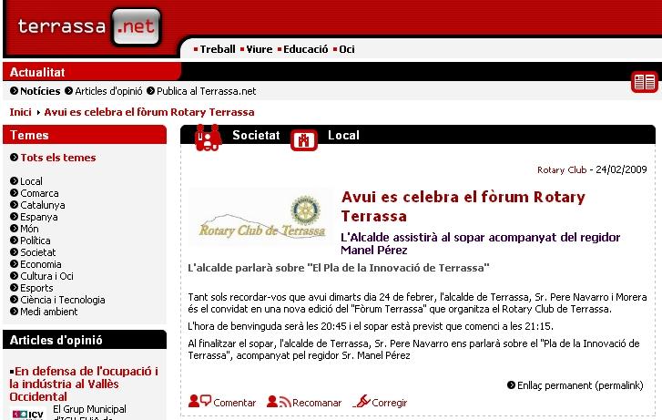 forum2-terrassanet