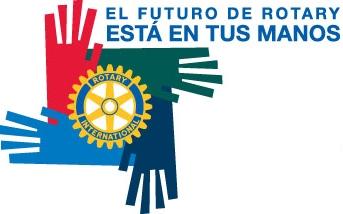 Lema Rotary 2009-10
